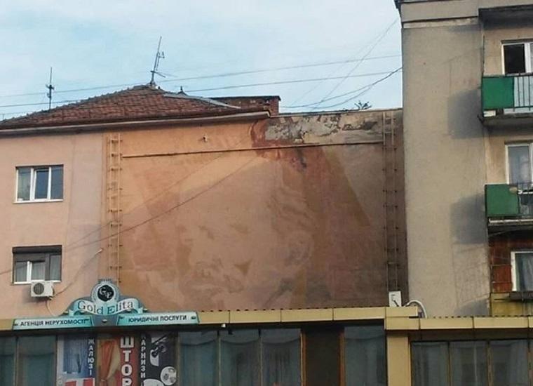 Голова Леніна і вулиця Джона Леннона. Декомунізація у Слов'янську та по Україні, фото-7