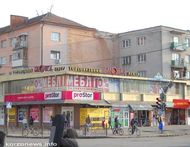 Голова Леніна і вулиця Джона Леннона. Декомунізація у Слов'янську та по Україні, фото-8