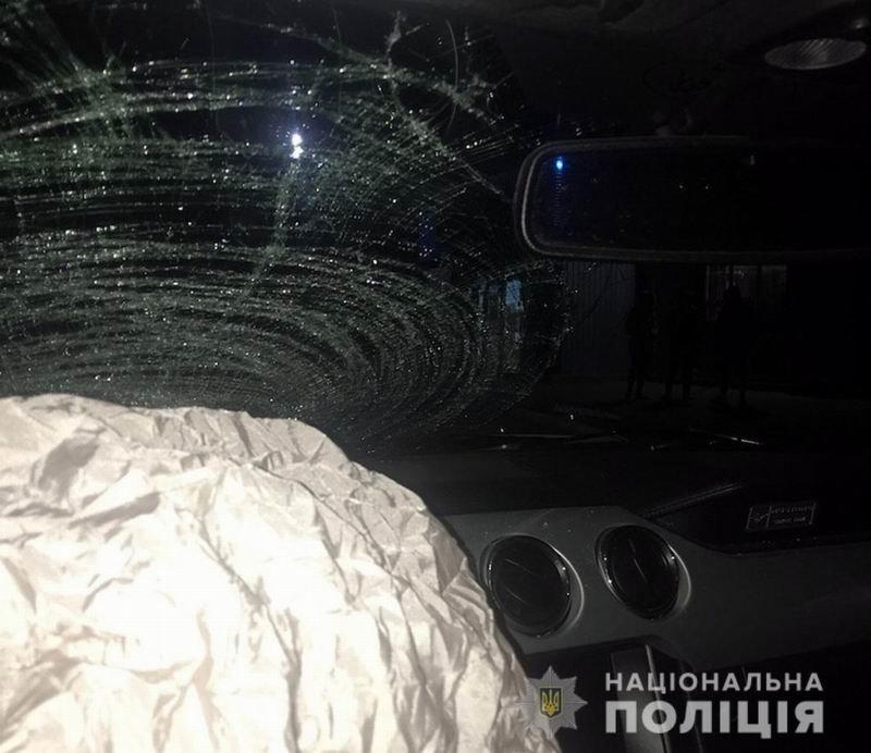Вбивство, аварії та викопані дерева: що сталося у Слов'янську протягом тижня, фото-2