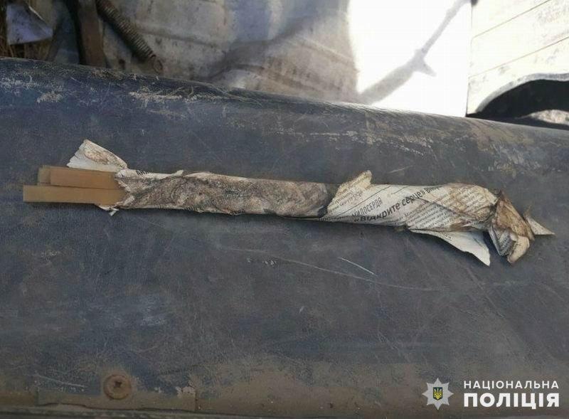 Два самогубства за вихідні, крадіжки та випадок з трубою: що сталося у Слов'янську протягом тижня, фото-1