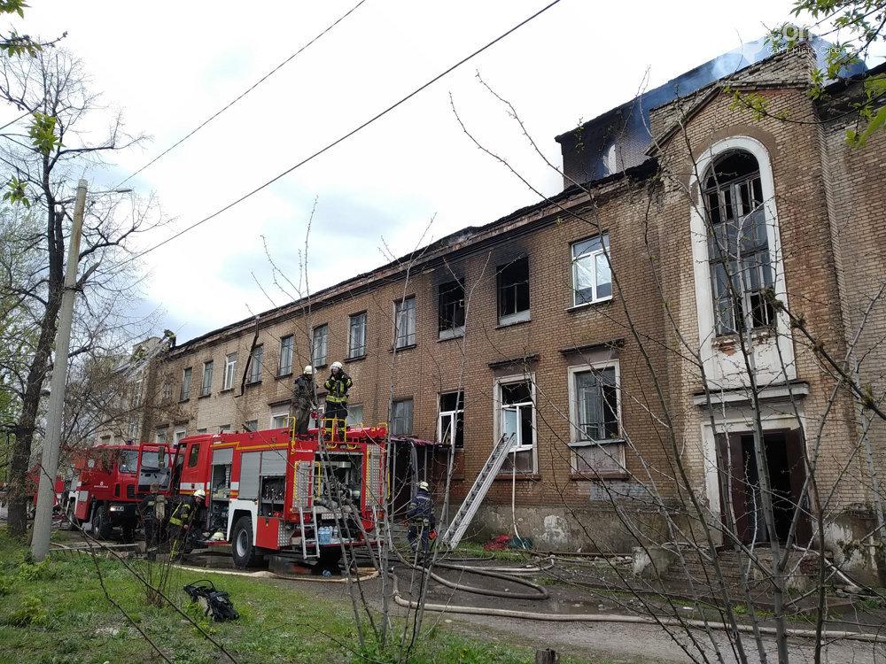 Как рождались, жили и умирали дома культуры в Славянске , фото-2