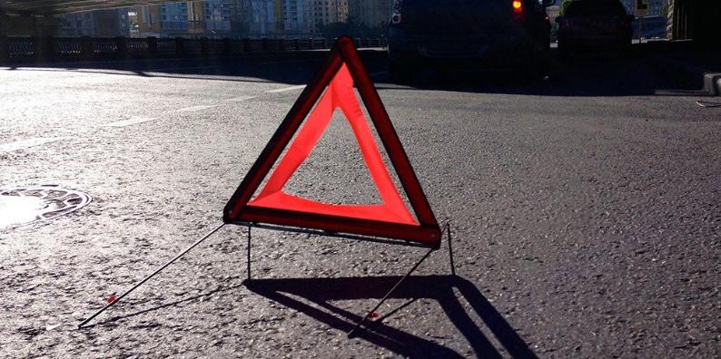 Шахраї та ДТП кожного дня: що сталося у Слов'янську протягом минулого тижня, фото-7