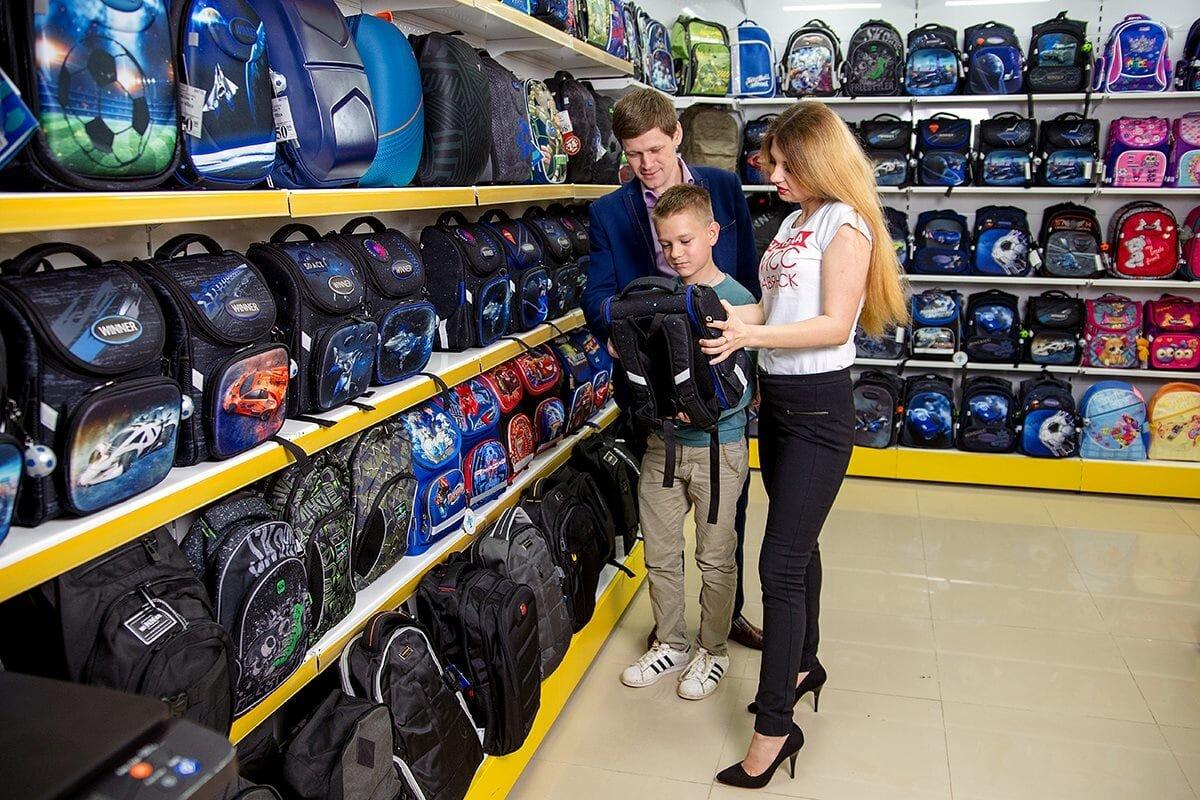 """Супермаркет """"НОВЫЙ ФОРМАТ"""" приглашает на веселый шопинг , фото-5"""