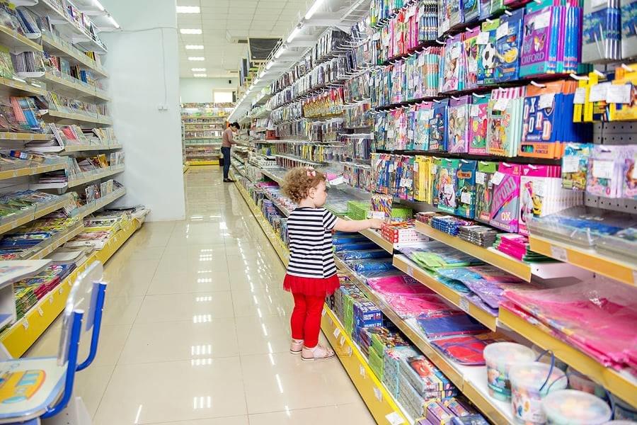"""Супермаркет """"НОВЫЙ ФОРМАТ"""" приглашает на веселый шопинг , фото-9"""