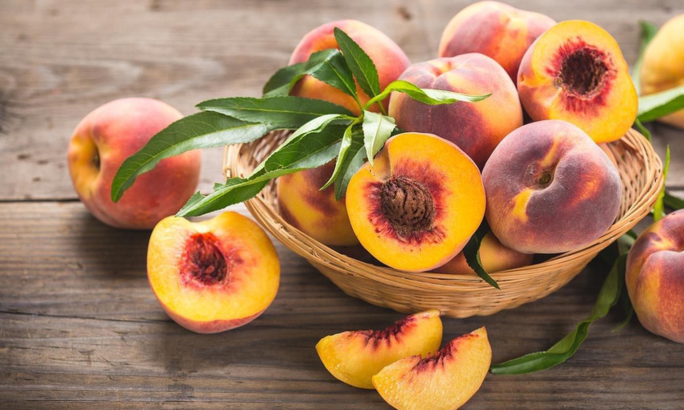 Зоряне небо і кілограми персиків. Що треба встигнути зробити до кінця літа, фото-1
