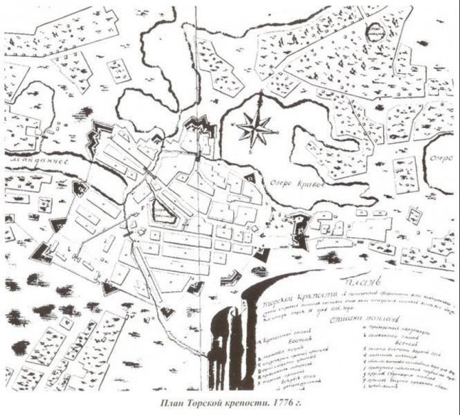 Чума та холера. Епідемії у Слов'янську далекого минулого, фото-3