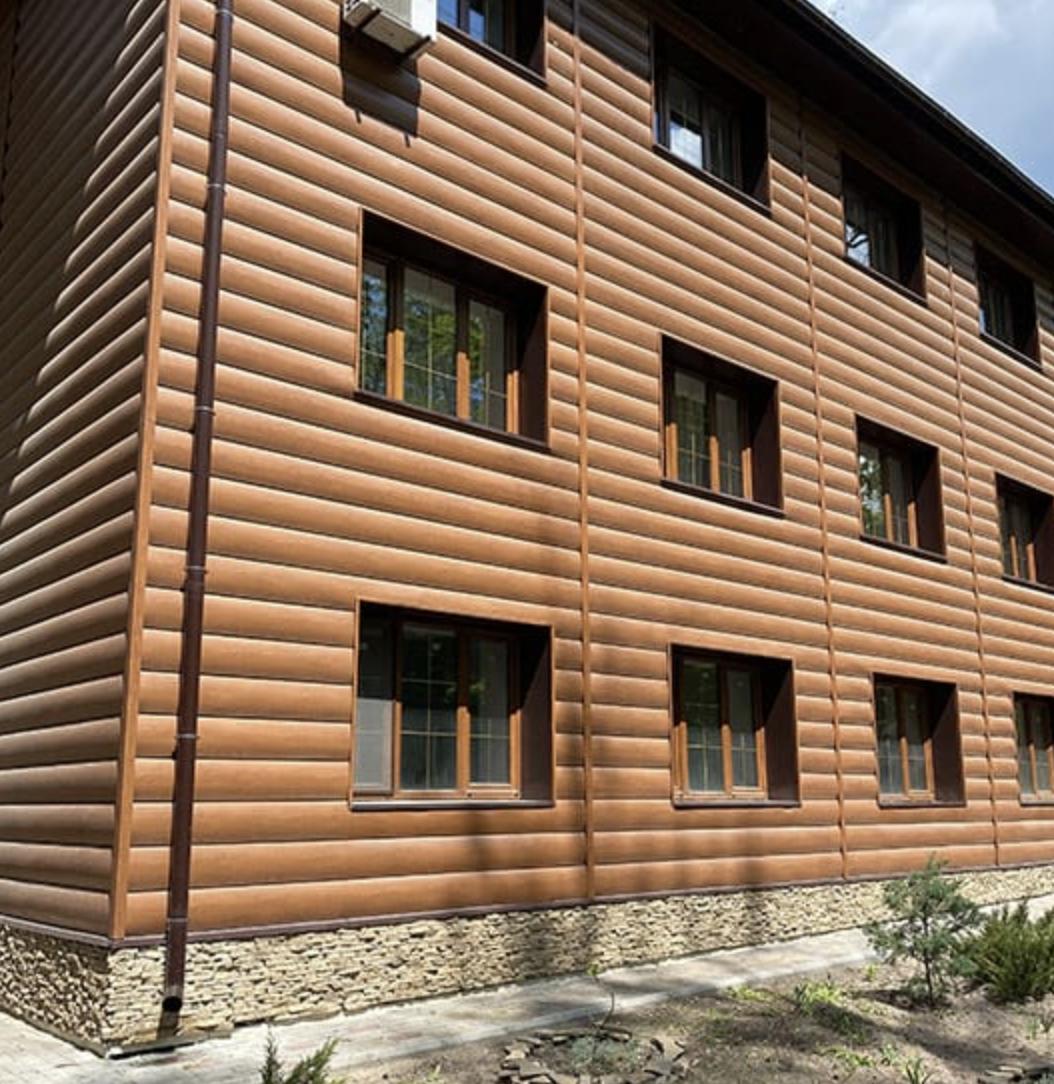 База відпочинку, кімната і котедж. Скільки коштує житло у туристичних напрямках Донеччини. Щурове , фото-2