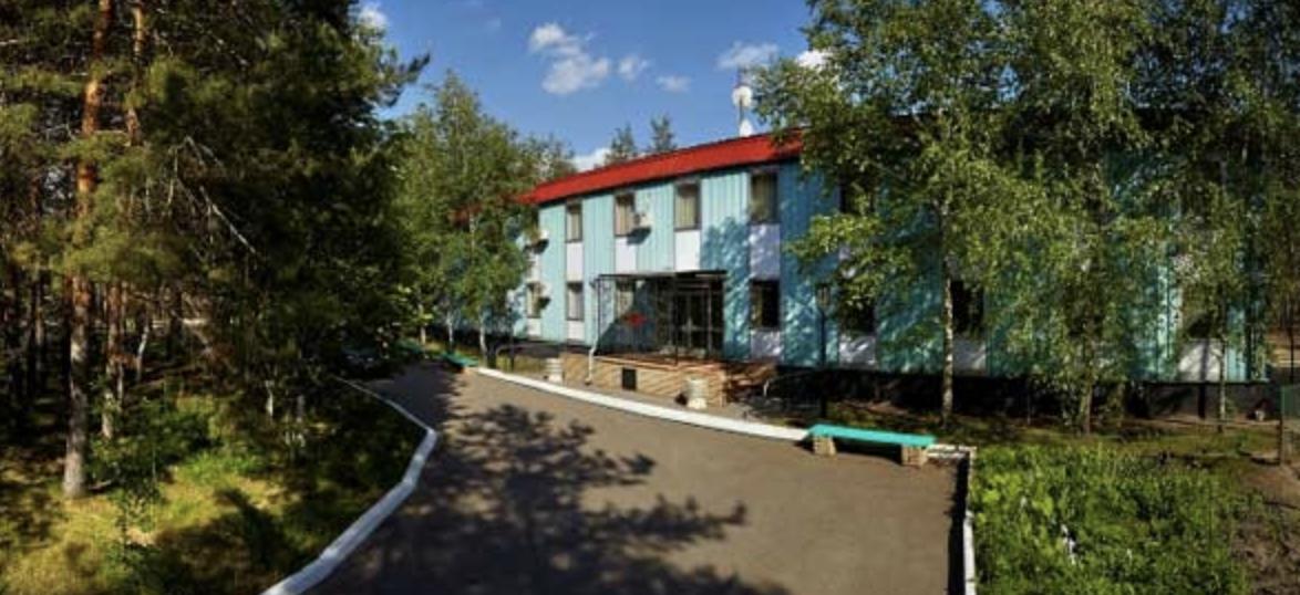 База відпочинку, кімната і котедж. Скільки коштує житло у туристичних напрямках Донеччини. Щурове , фото-3