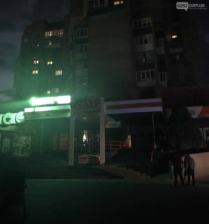 Хабарі, вандали та п'яний водій. Що сталося у Слов'янську протягом тижня, фото-4