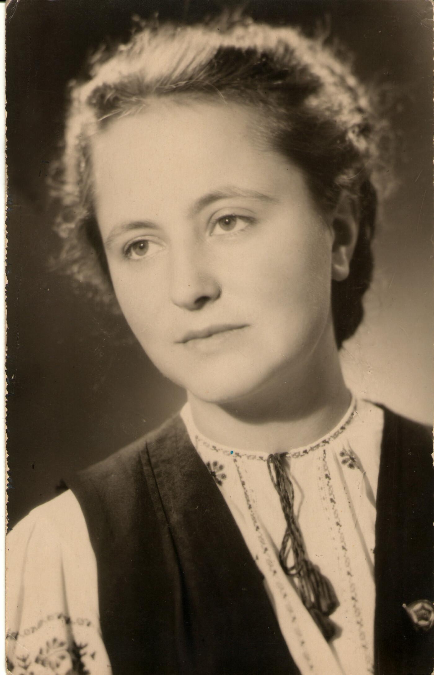 Поет, краєзнавець-археолог та письменниця. Історії невідомих слов'янців, фото-3