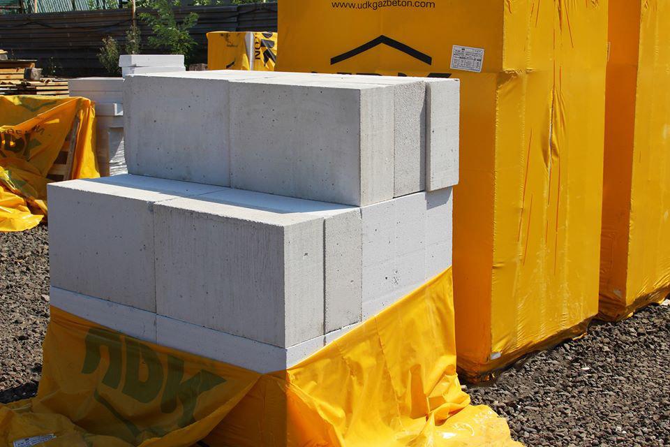 Чи є альтернатива газобетону? І з чого вигідно будувати стіни вашого будинку?, фото-3