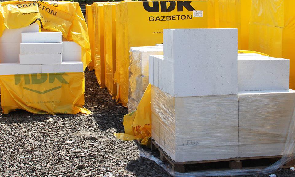 Чи є альтернатива газобетону? І з чого вигідно будувати стіни вашого будинку?, фото-4