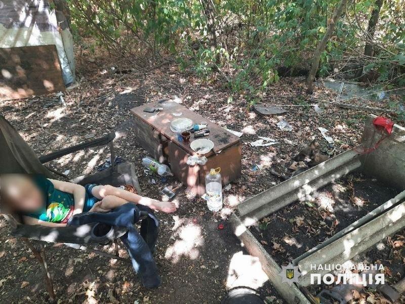 Крадіжки, розшук хлопця та небезпечні знахідки. Що сталося у Слов'янську за минулий тиждень, фото-2