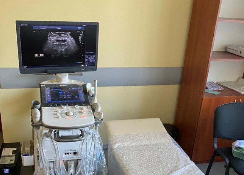 Обласний діагностичний центр у Слов'янську готується до відкриття, фото-6