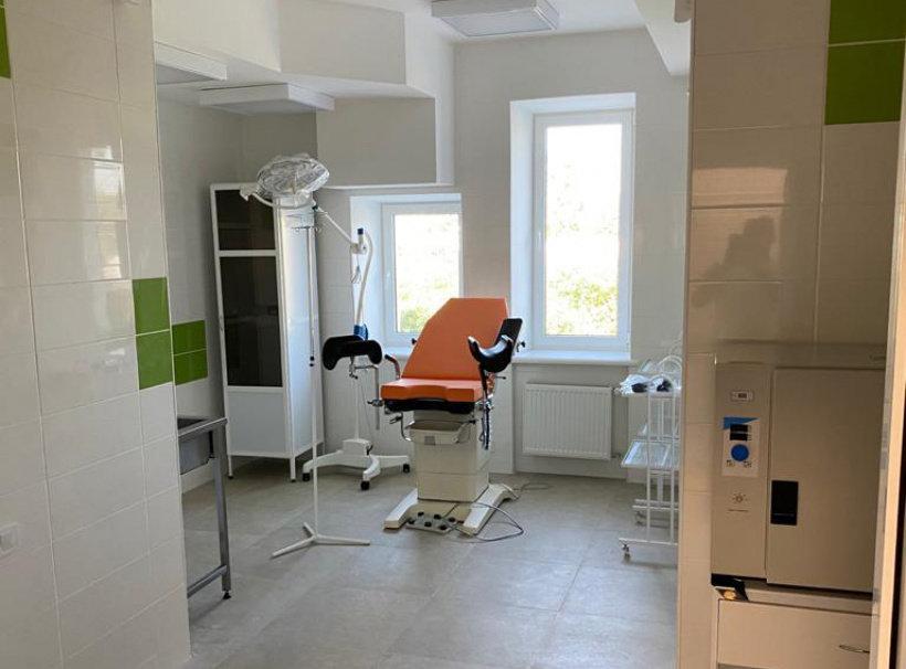 Обласний діагностичний центр у Слов'янську готується до відкриття, фото-5