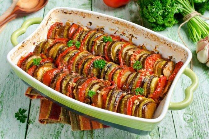 Осінні рецепти: страви, з якими ви полюбите осінь, фото-9