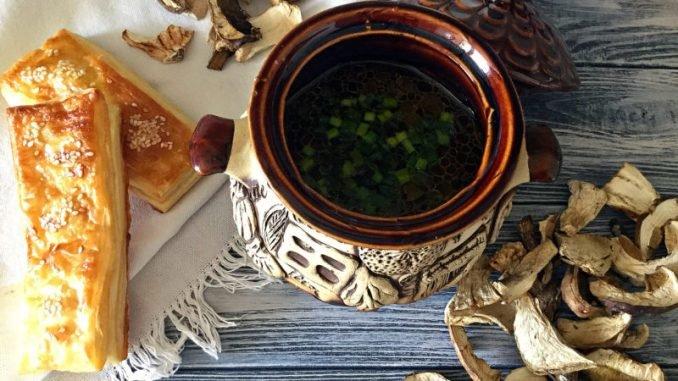 Осінні рецепти: страви, з якими ви полюбите осінь, фото-7