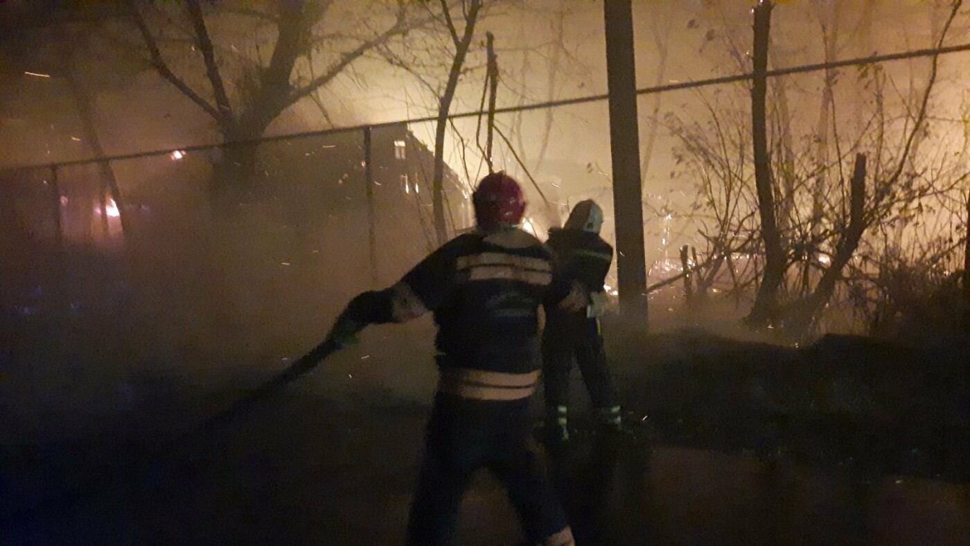 Луганщина у вогні: пожежі поширилися майже на 10 тис. гектарів за добу, фото-4