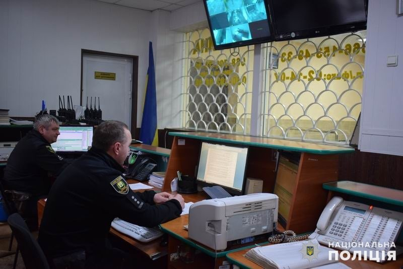 Наркозалежний крадій та жінка із ножем - що сталося у Слов'янську за тиждень, фото-1