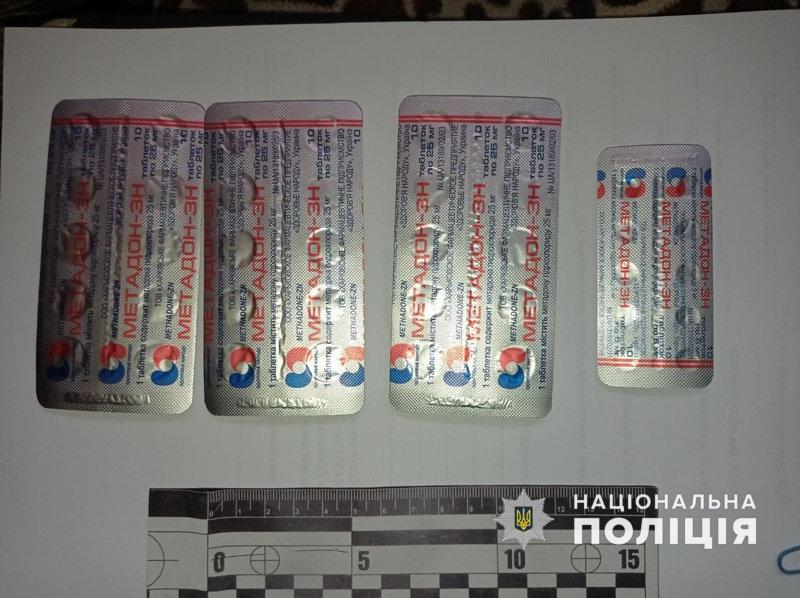 Смертельна ДТП, крадіжки та метадон - що сталося у Слов'янську за тиждень, фото-3