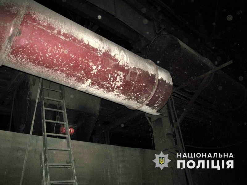 Смертельна ДТП, крадіжки та метадон - що сталося у Слов'янську за тиждень, фото-2