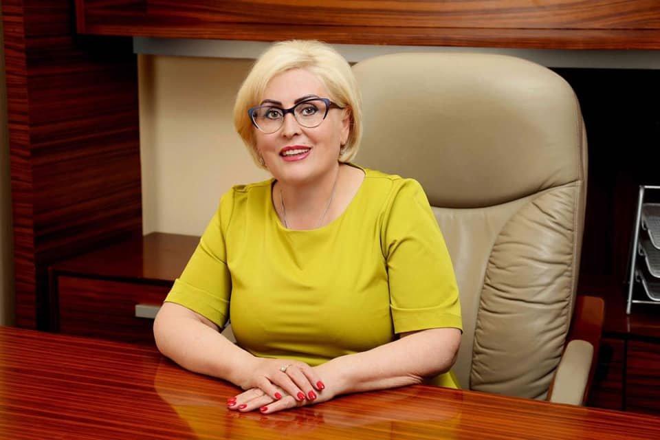 Слов'янськ: Реакція кандидатів на результати виборів у соцмережах , фото-3