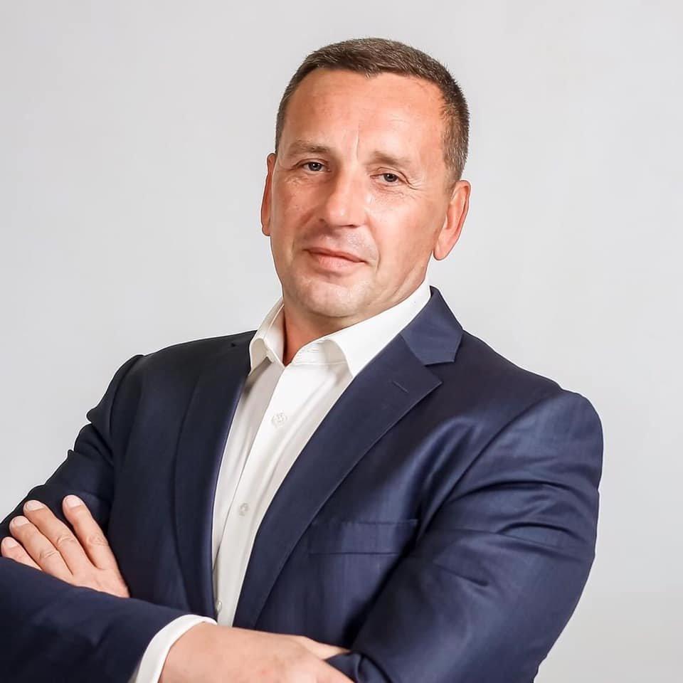 Слов'янськ: Реакція кандидатів на результати виборів у соцмережах , фото-5