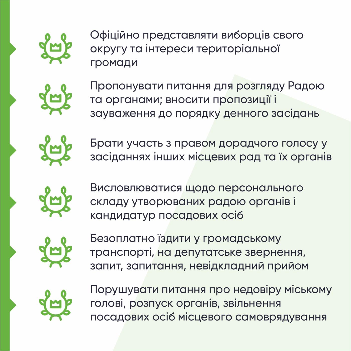 Вперше у складі міської ради Слов'янська. Новообрані депутати розповіли про свою майбутню роботу   , фото-2