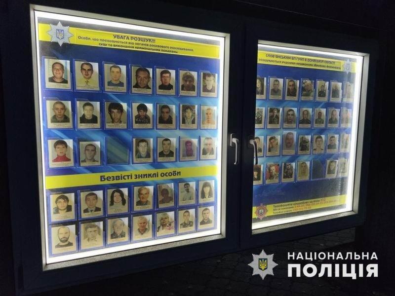 Серійний крадій та домашнє насилля - що сталося у Слов'янську протягом новорічних свят, фото-2