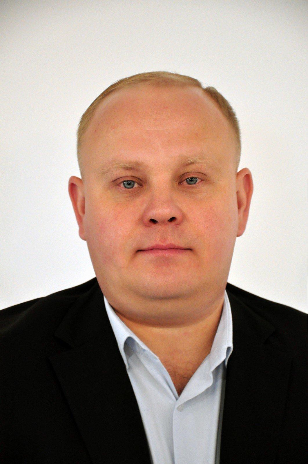 Нові депутати у Слов'янську. Опозиційний Блок. Досьє, фото-7