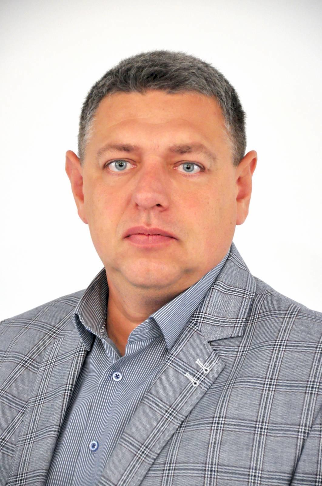 Нові депутати у Слов'янську. Опозиційний Блок. Досьє, фото-5