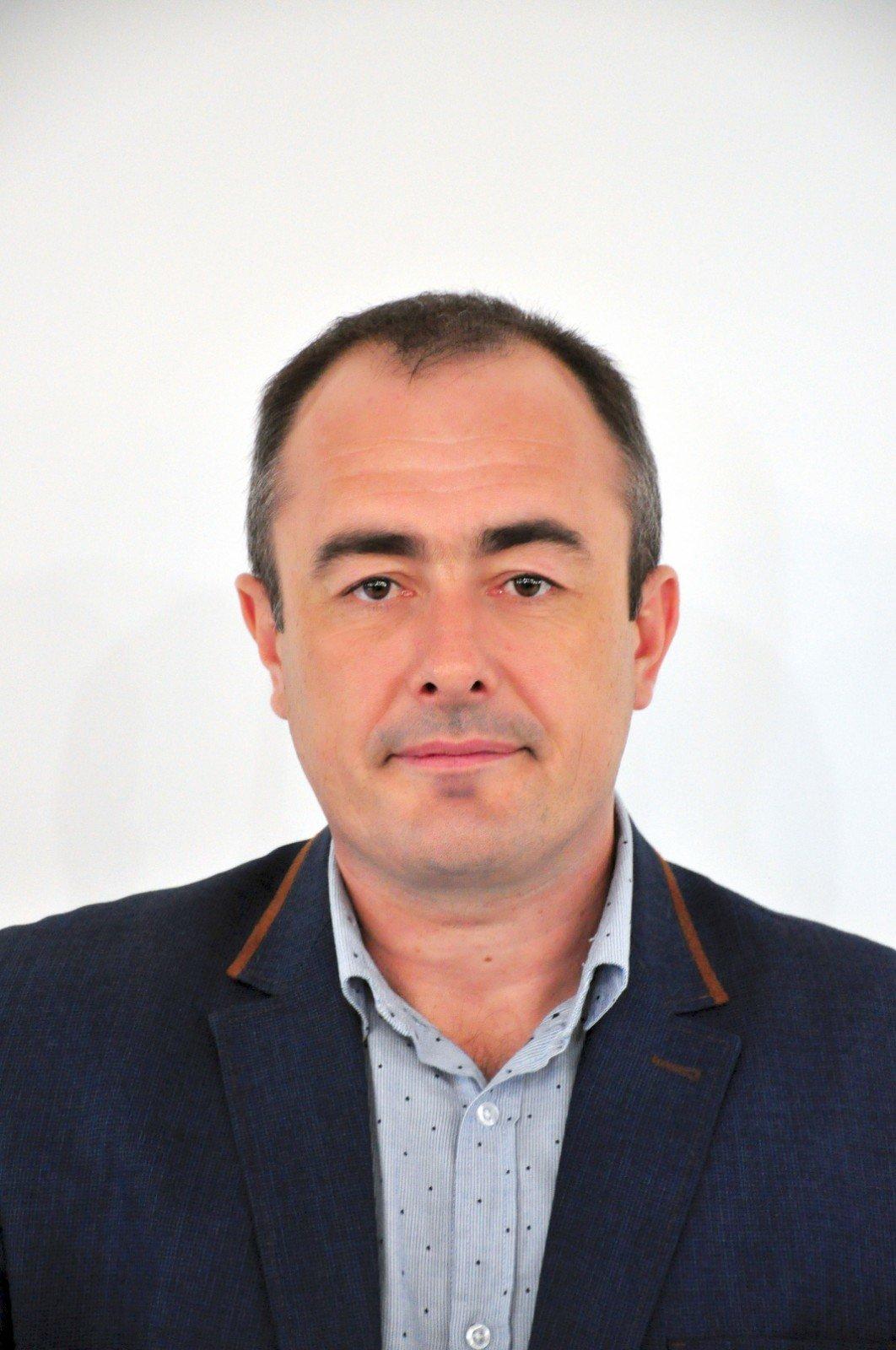 Нові депутати у Слов'янську. Опозиційний Блок. Досьє, фото-2