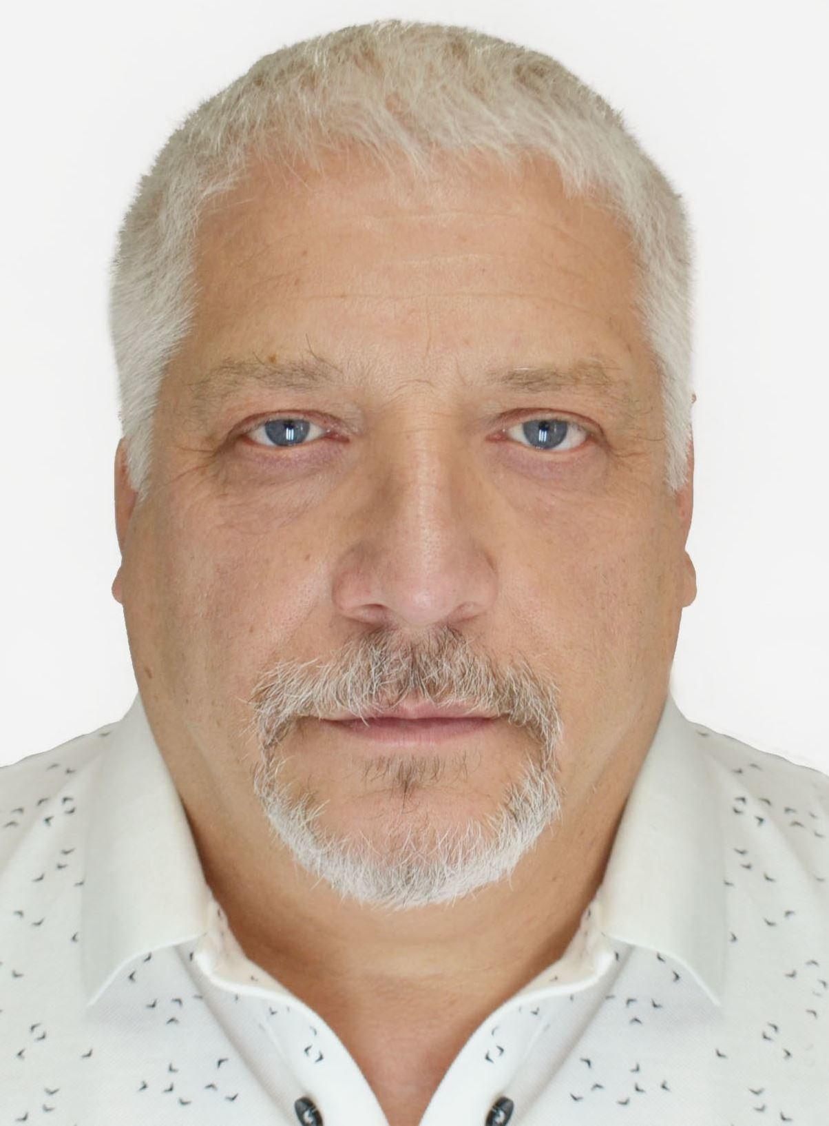 Нові депутати Слов'янська. Партія «Миру та розвитку». Досьє, фото-3
