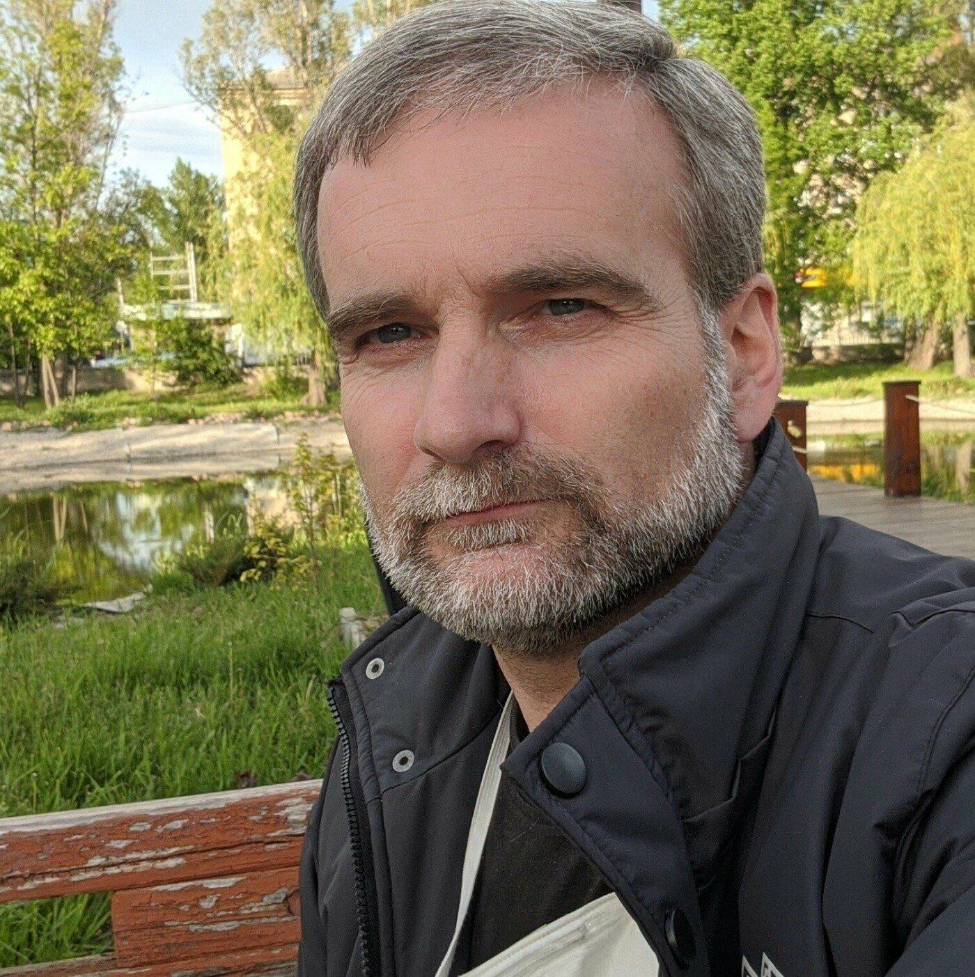 Політична криза у депутатському корпусі Слов'янська? Що кажуть обранці і голова Донецької ОДА  , фото-1