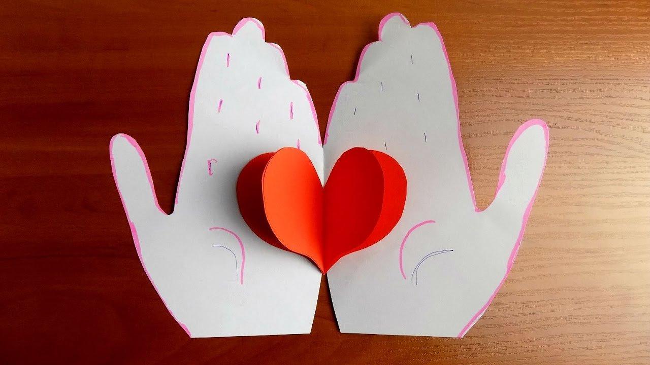 Як святкують День закоханих у різних країнах, фото-2