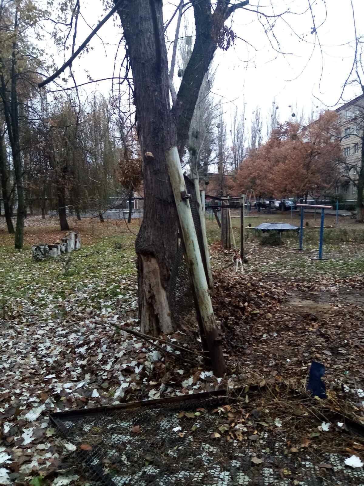 Мешканці Слов'янська жаліються на Синергію-БТ. Що кажуть у керуючій компанії , фото-1