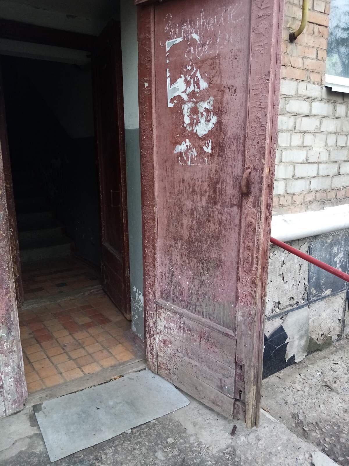 Мешканці Слов'янська жаліються на Синергію-БТ. Що кажуть у керуючій компанії , фото-5