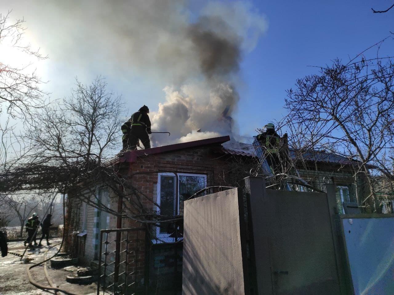 Шахраї, крадіжки та аварії - що сталося у Слов'янську за тиждень, фото-1