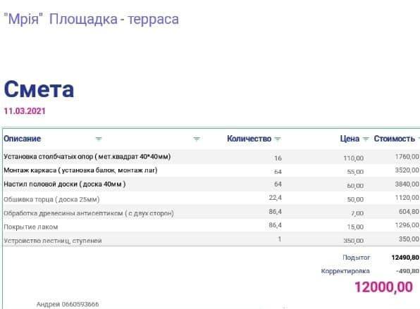 Допоможіть зібрати гроші на майданчик для занять йогою у Слов'янську , фото-2