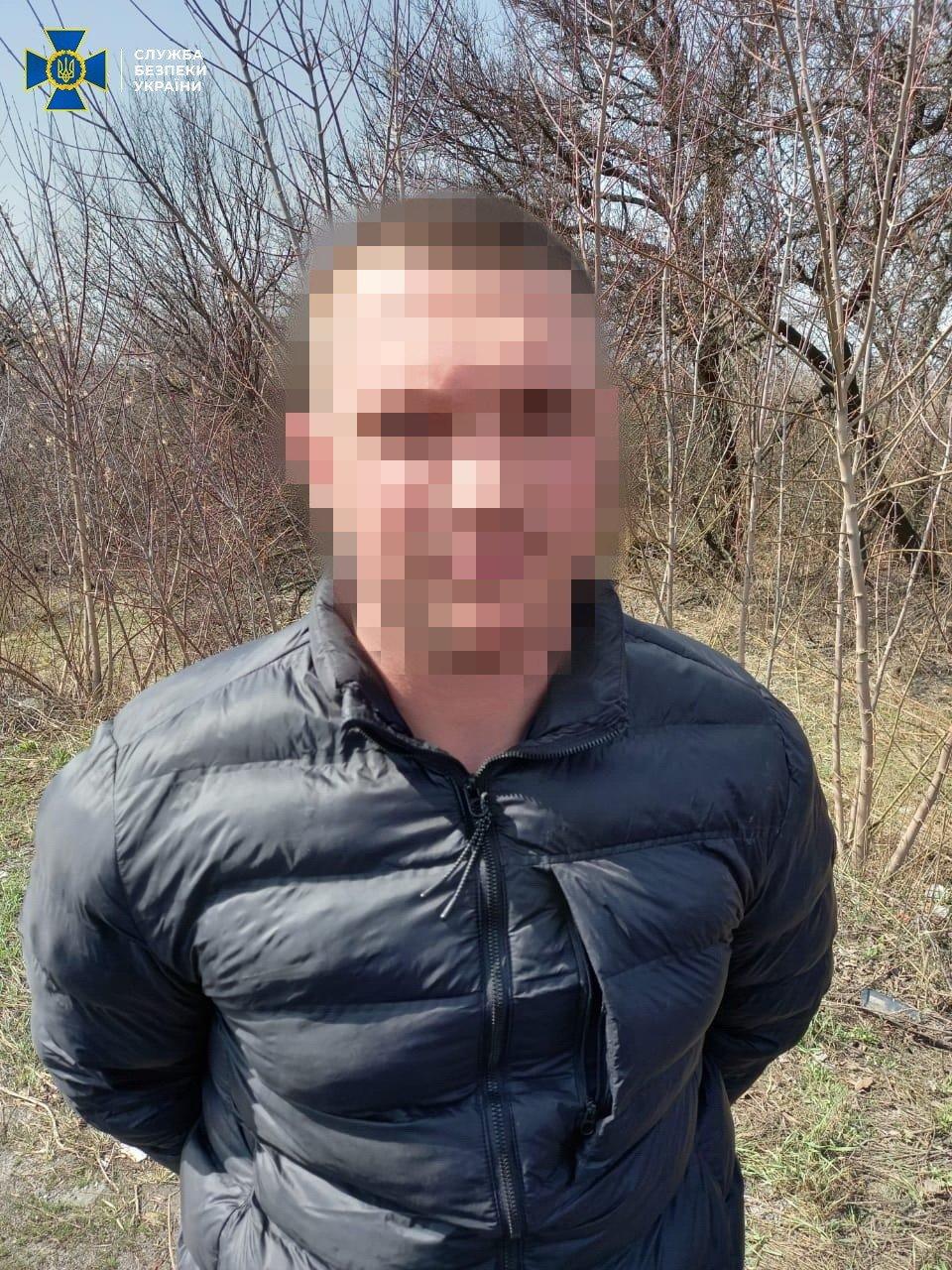 У сусідньому Краматорську у наркоторговців вилучили 5 кг психотропів, фото-2