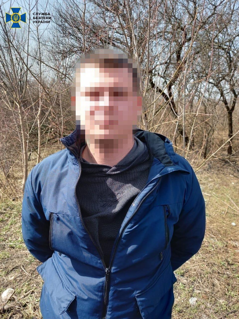 У сусідньому Краматорську у наркоторговців вилучили 5 кг психотропів, фото-1