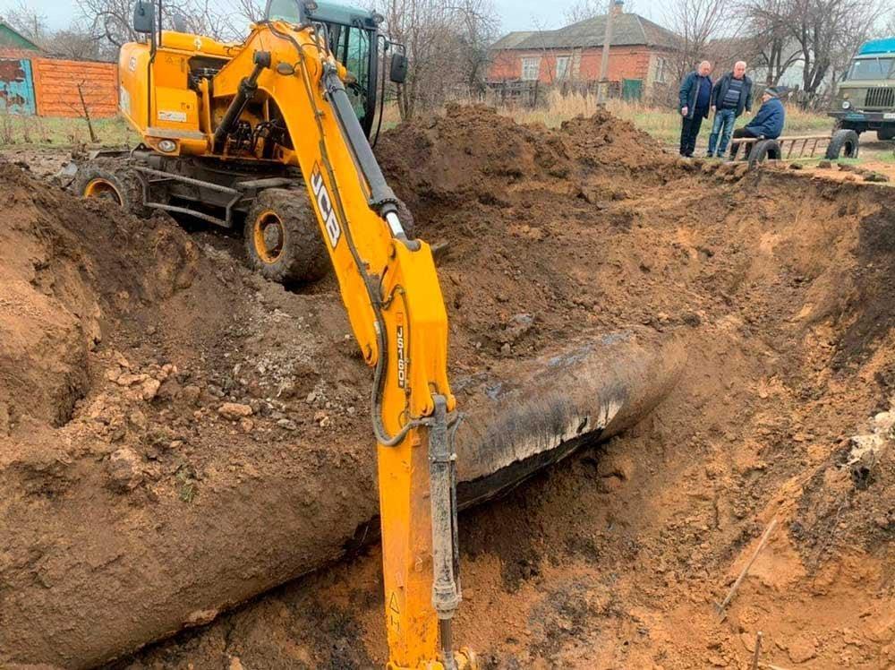 ДТП з постраждалою, 300 тис. доларів та затоплення Черевківки - що сталося у Слов'янську за тиждень, фото-1