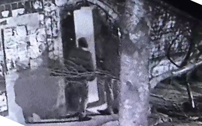 У Слов'янську знайшли зловмисника, який насмерть побив випадкового знайомого, фото-1