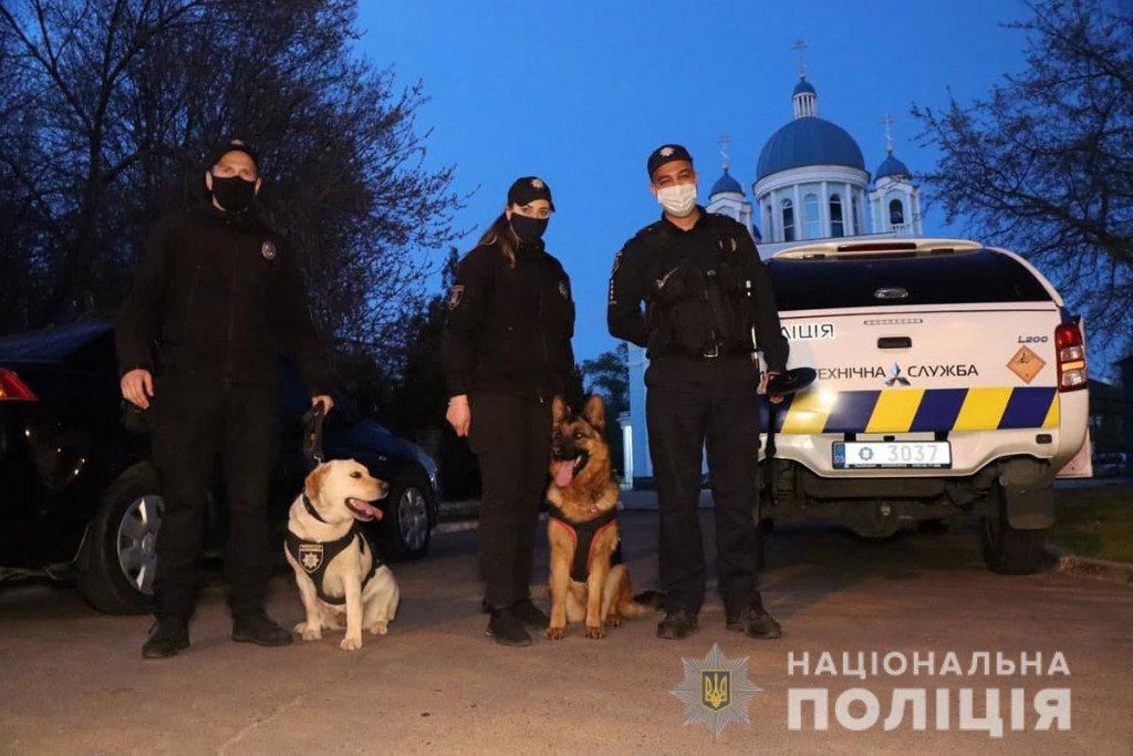Ймовірна причетність до вбивства та розшук дітей - як минули святкові вихідні у Слов'янську, фото-5