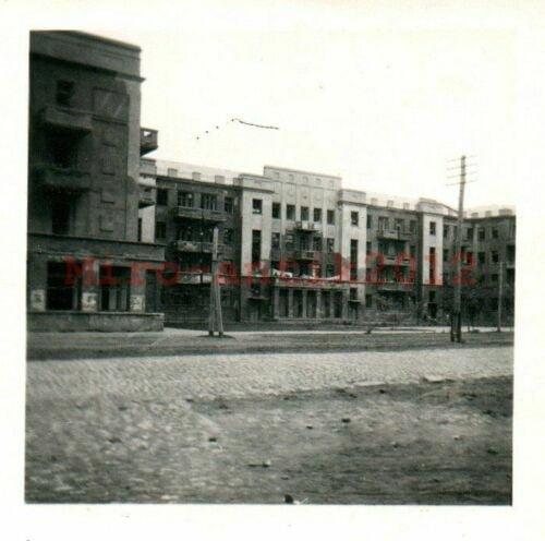 Слов'янськ історичний. Підбірка старих фото міста , фото-4