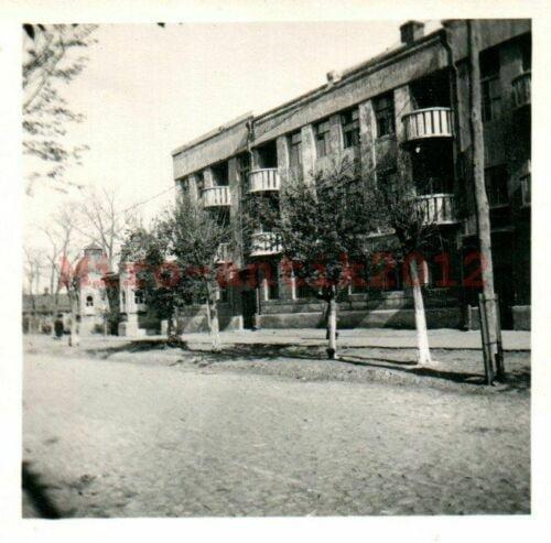 Слов'янськ історичний. Підбірка старих фото міста , фото-5