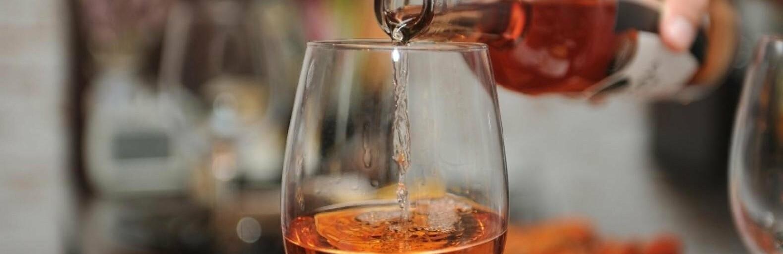 Алкоголь не зігріває - Супрун розвінчує нові міфи