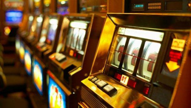 Бороться игровыми автоматами игровой автомат книга ра играть онлайн бесплатно без регистрации
