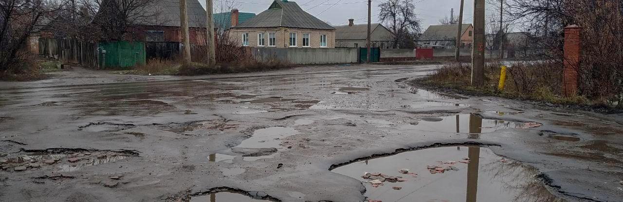 https://s.6262.com.ua/section/newsInternalIcon/upload/images/news/icon/000/051/781/photo2020-01-1312-12-12-25e2af96331835_5e4bd412785c4.jpg