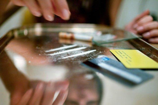 Стационарное лечение наркомании и алкоголизма